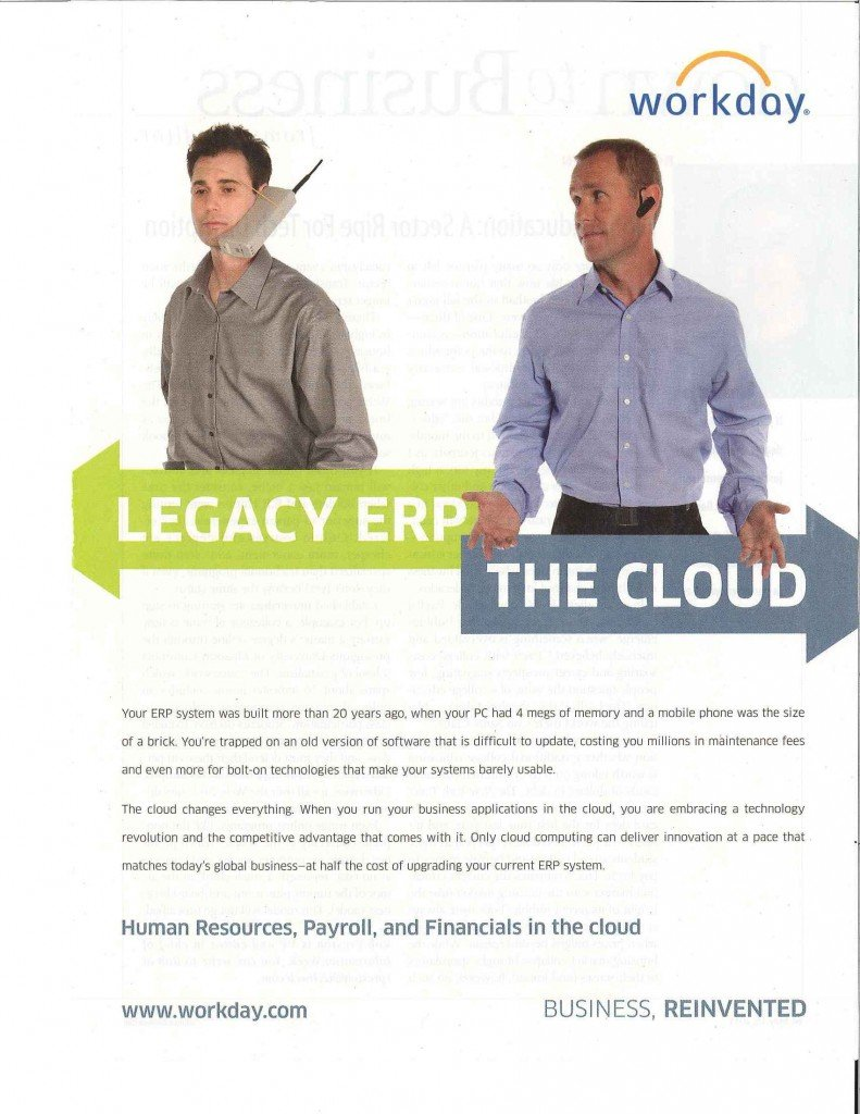 Legacy_ERP_The_Cloud