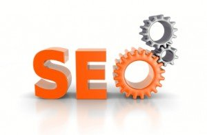 SEO-tips-small-business-sage-var