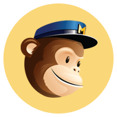 Free Online Marketing - Mail Chimp