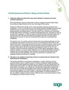 Sage_rebranding_FAQ