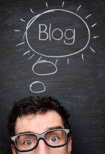 SEO_tips_Blogging