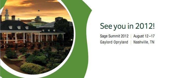 sage-summit-2012