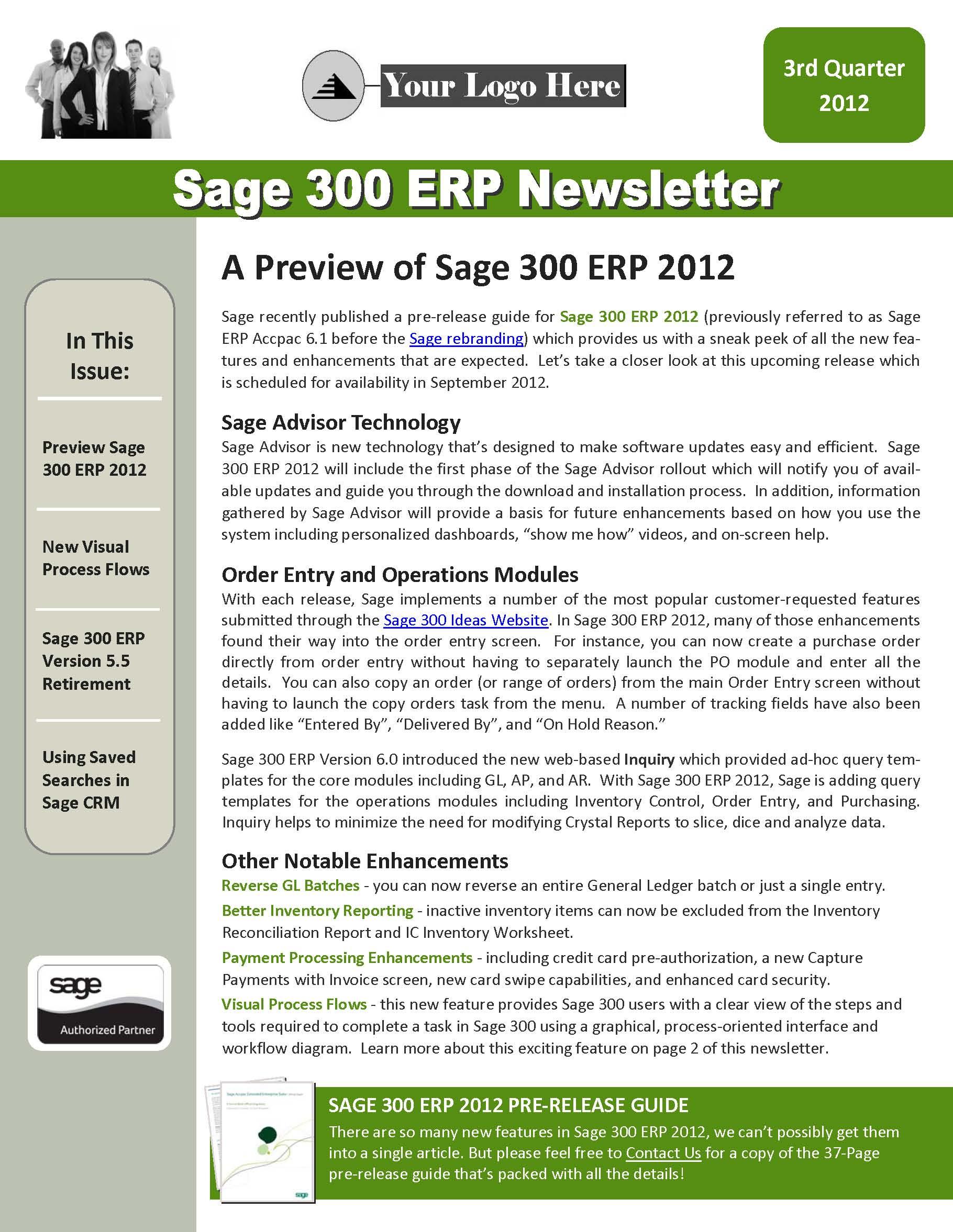 Sage_300_Accpac_News_Q312_Page_1