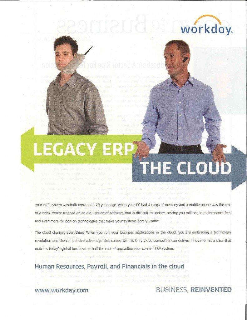 Legacy_ERP_The_Cloud