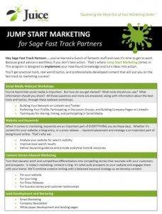 Jump_Start_Marketing_brochure