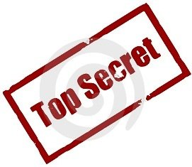 Social Media Secret
