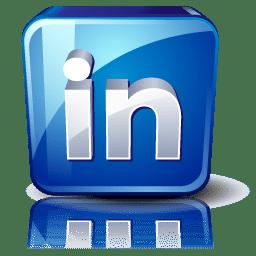 How to Use a Company Page on LinkedIn