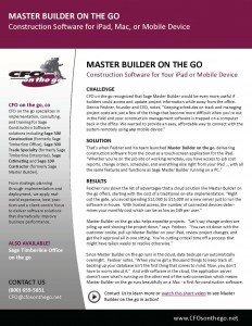 Master_Builder_on_the_go