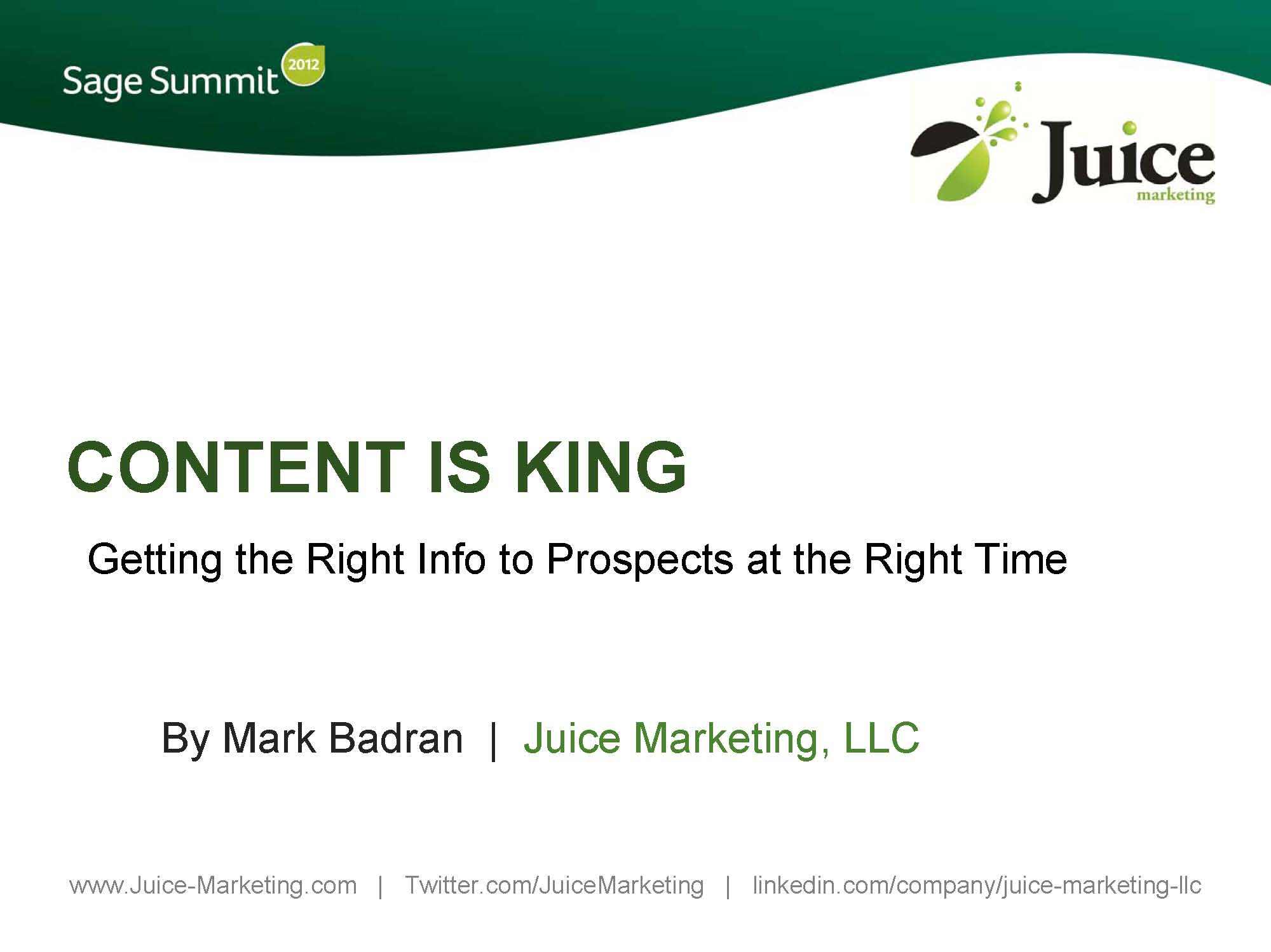 Sage_Summit_Content_King_Juice_Marketing_Page_01
