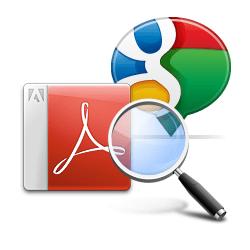 PDF Google Search