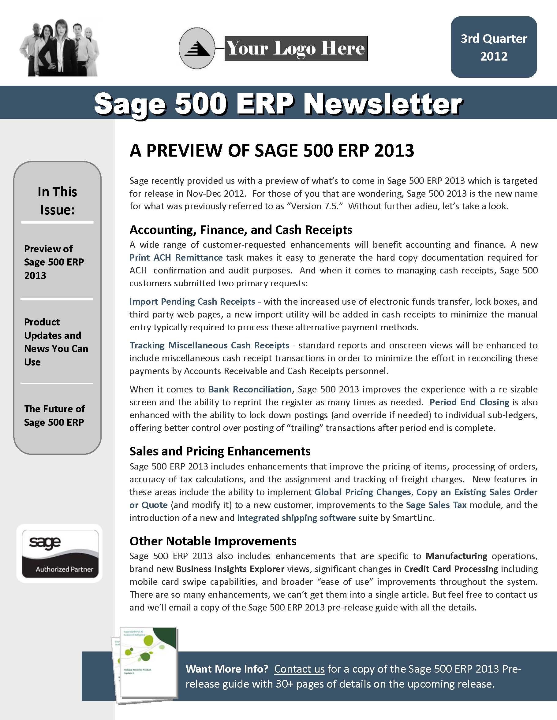 Sage_500_ERP_News_Q312_Page_1
