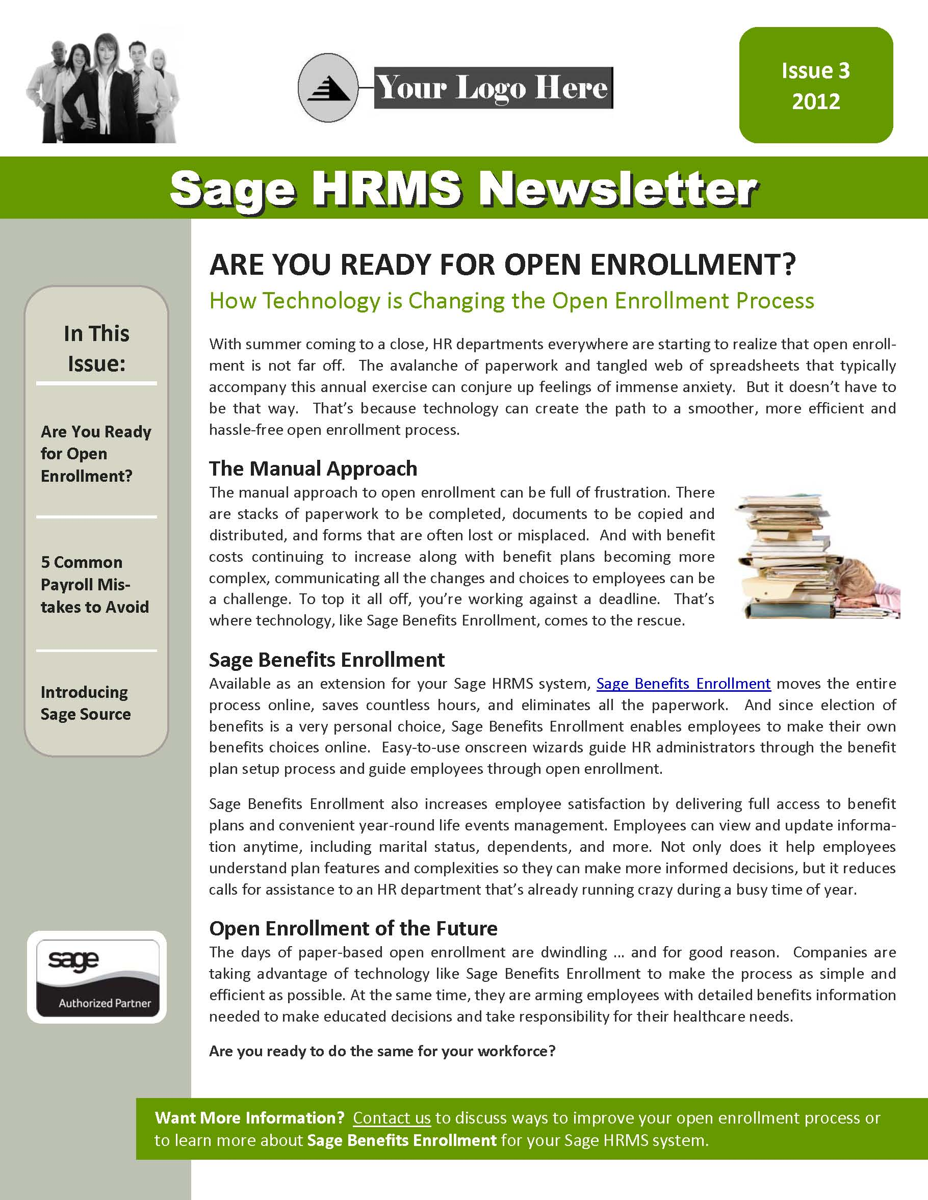 Sage_HRMS_News_Q312_Page_1