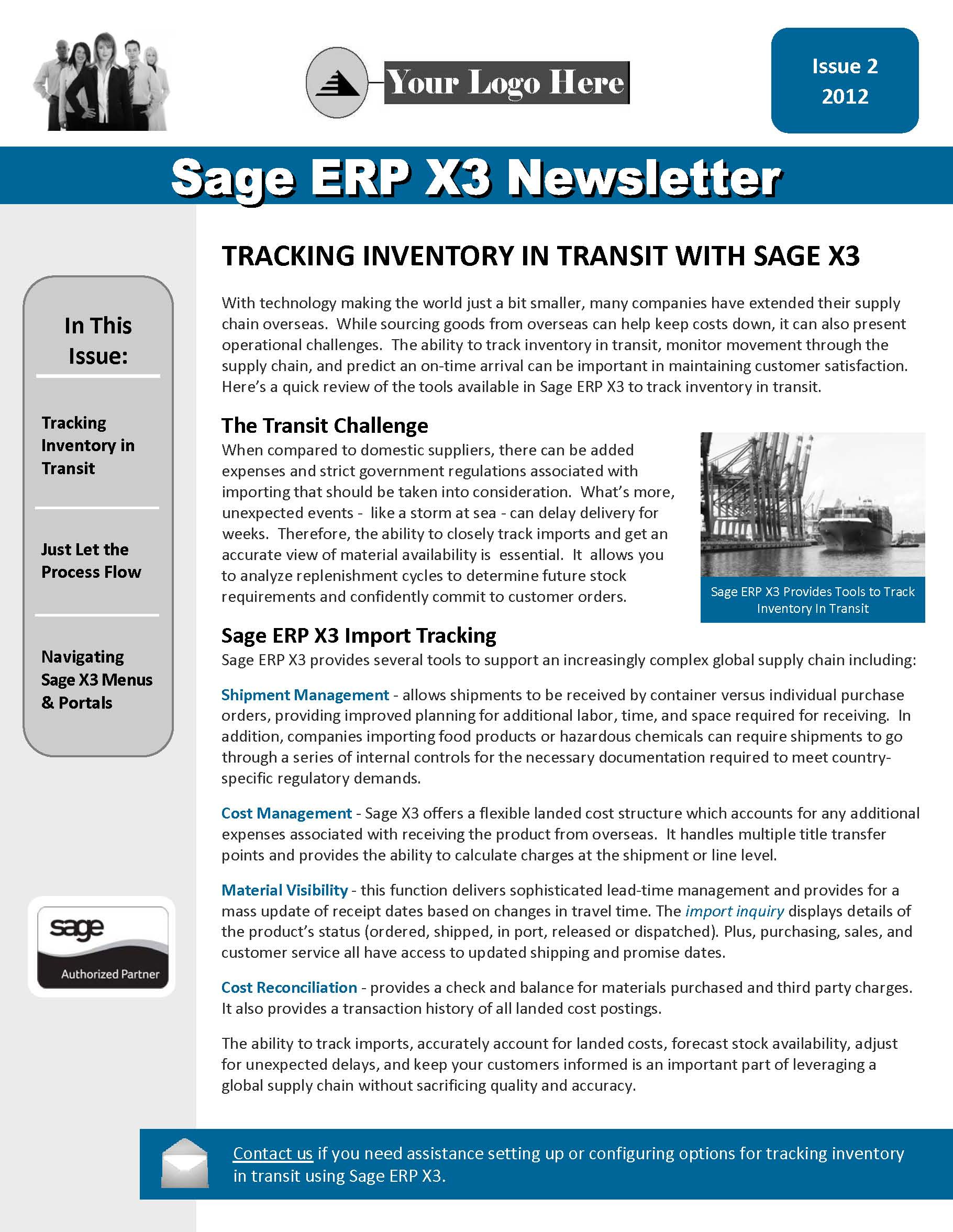 Sage_X3_News_Q312_Page_1